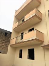 Vendesi due appartamenti da completare... € 76.000 (cadauno) TRATTABILI!! in Vendita